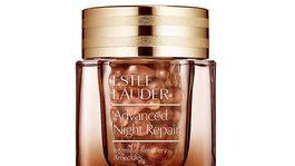 Nočná starostlivosť v kapsuliach Esteé Lauder Advanced Night Repair Intensive Recovery Ampules