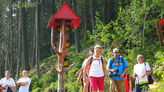 Na Slovensku vznikla Asociácia organizácií cestovného ruchu. Čo prinesie?