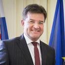 Rezort zahraničia odmieta spájanie Slovenska s chemickými zbraňami