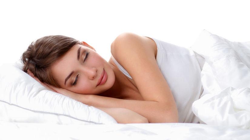 žena,spánok,odpočinok,relax,sen