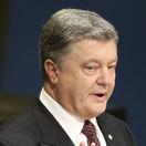 Rusko: Ukrajinský zákon o Donbase možno považovať za prípravu na novú vojnu