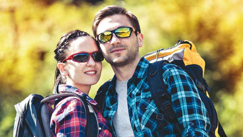 cestovanie, turistika, turisti, hory, príroda,...