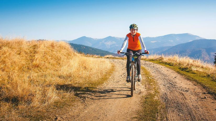 cyklistika, bicykel, bicyklovanie, šport,...
