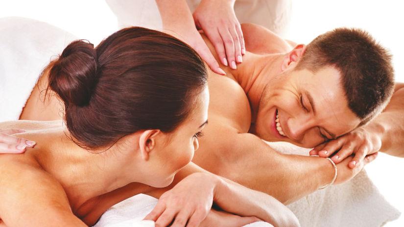 wellness, masáž, relax, kúpele, dvojica, pár,...