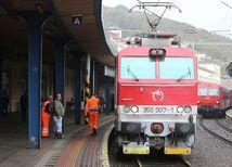 ZSSK, vlak, železnice, IC,