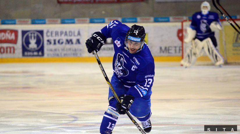 Arne Kroták