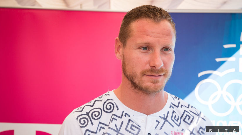 Erik Vlček