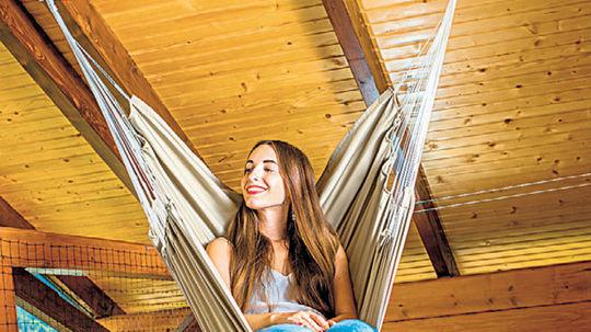 Na dom z dreva môžete dostať dotáciu v tisícoch eur
