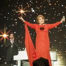 Zomrela speváčka Jana Kocianová, prehrala boj s ťažkou chorobou