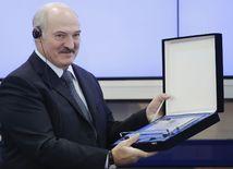 Lukašenko kritizuje Moskvu, jeho krajina sa k Rusku nikdy nepripojí, povedal