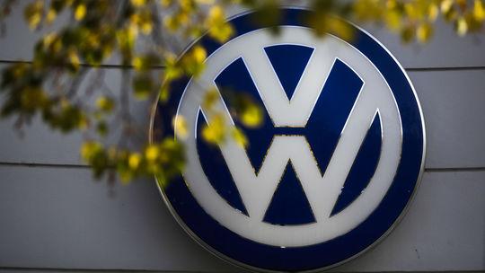 VW zaznamenal rekord. V USA a Ázii však jeho popularita klesla
