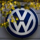 Volkswagen, nové odbory