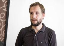 Weisenbacher: ĽS NS nemala vôbec kandidovať