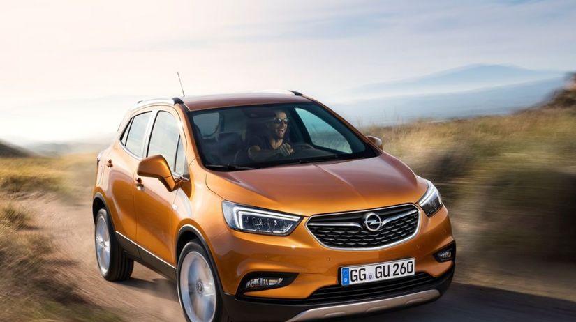 Opel-Mokka X-2017-1024-1d
