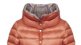 Bomberky a páperky - trendy - kabáty - jeseň-zima 2016