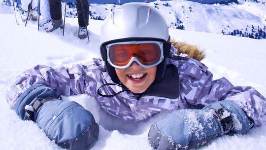 hory, kopce, zima, sneh, dovolenka, rodina,...