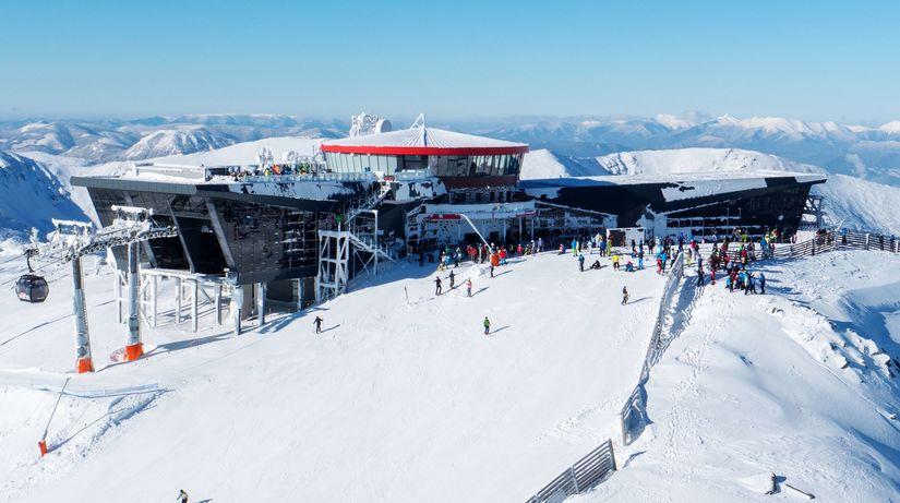 hory, zima, sneh, lyžovačka, lyžovanie,...