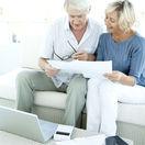 Do penzie sa zárobok z roku pred dovŕšením dôchodkového veku nepočíta