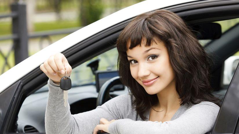 pzp, auto, poistenie, povinné