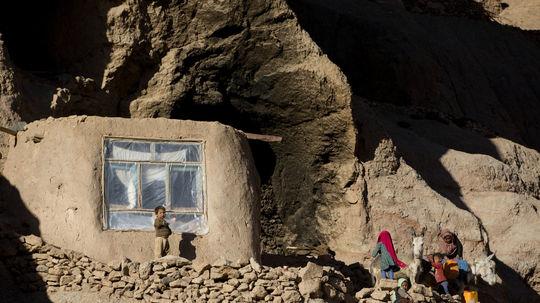 Afganistan zriaďuje ministerstvo cestovného ruchu. Čo si od neho sľubuje?