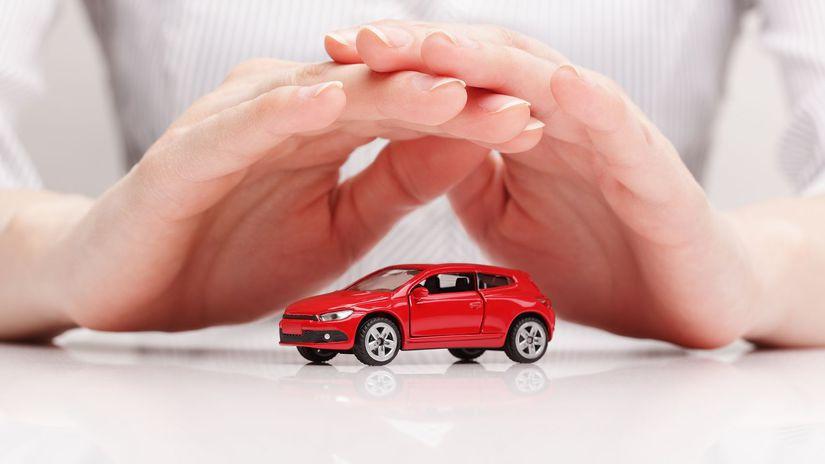 pzp, auto, povinné, poistenie