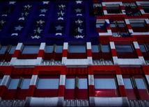 prezidentské voľby, USA