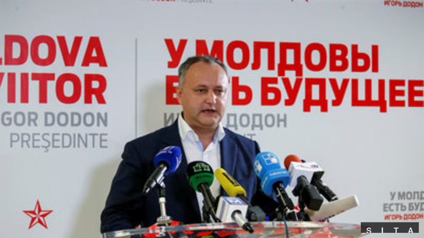 Moldavsko turistick informce pre nvtevnkov