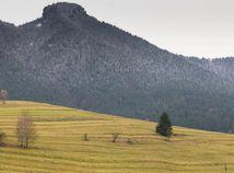 terasy, príroda, slovensko