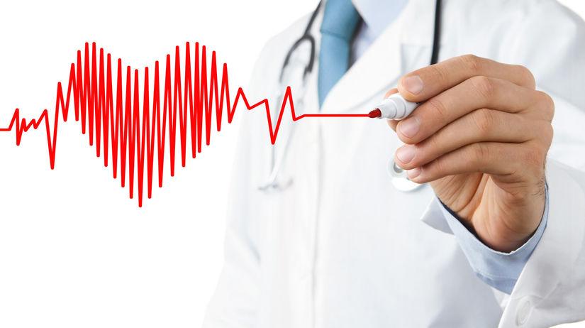zdravie, srdce, prevencia,