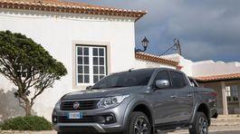 Fiat-Fullback-2016-1024-06