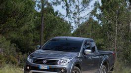 Fiat-Fullback-2016-1024-08
