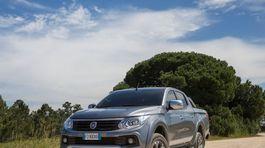 Fiat-Fullback-2016-1024-0b