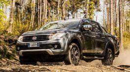 Fiat-Fullback-2016-1024-0f