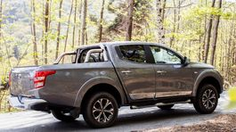 Fiat-Fullback-2016-1024-2b