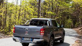 Fiat-Fullback-2016-1024-2e