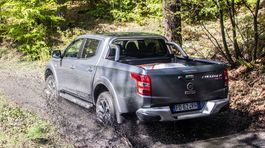 Fiat-Fullback-2016-1024-30