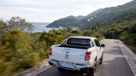 Fiat-Fullback-2016-1024-31