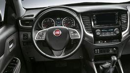 Fiat-Fullback-2016-1024-36