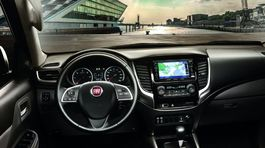 Fiat-Fullback-2016-1024-37