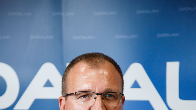 Štefan Medvecký