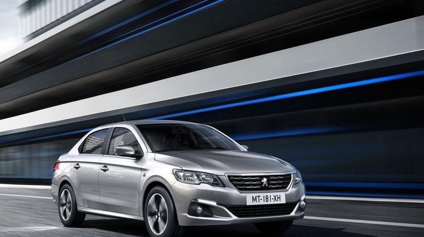 Peugeot-301-2017-1024-01