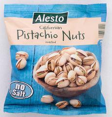 Californian Pistachio Nuts
