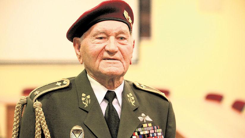 Jaroslav Klemeš