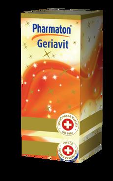3D-Geriavit-obal-vianoce reverse