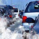 Zdražejú autá od budúceho roka o 2 422 €? Pokuty za emisie budú mastné!