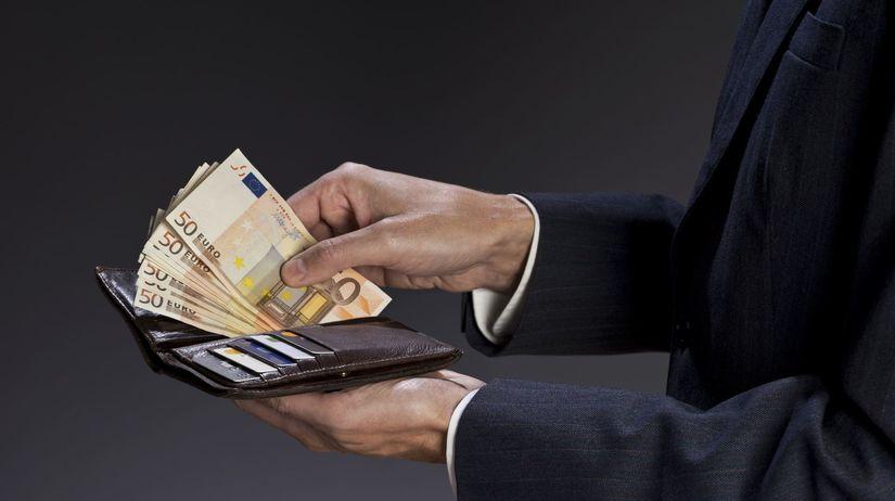 paniaze, dane, platy