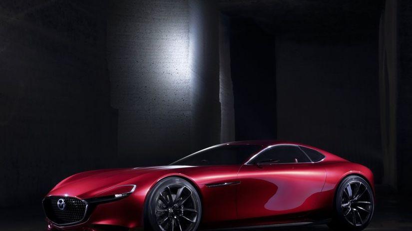 Mazda-RX-Vision Concept-2015-1024-01