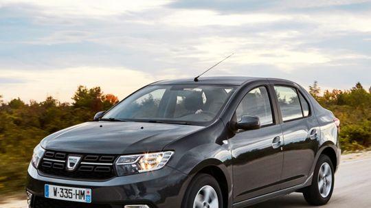Dacia Logan/Sandero: Vynovené 'lowcosty' sa blížia k mainstreamu