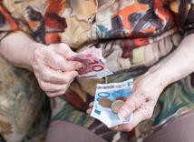 Ako zastaviť rast príjmovej nerovnosti? Aj spravodlivým zdaňovaním