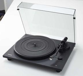 gramofón  tchibo
